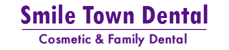Smile Town Dental