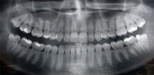 Smile Town Dental